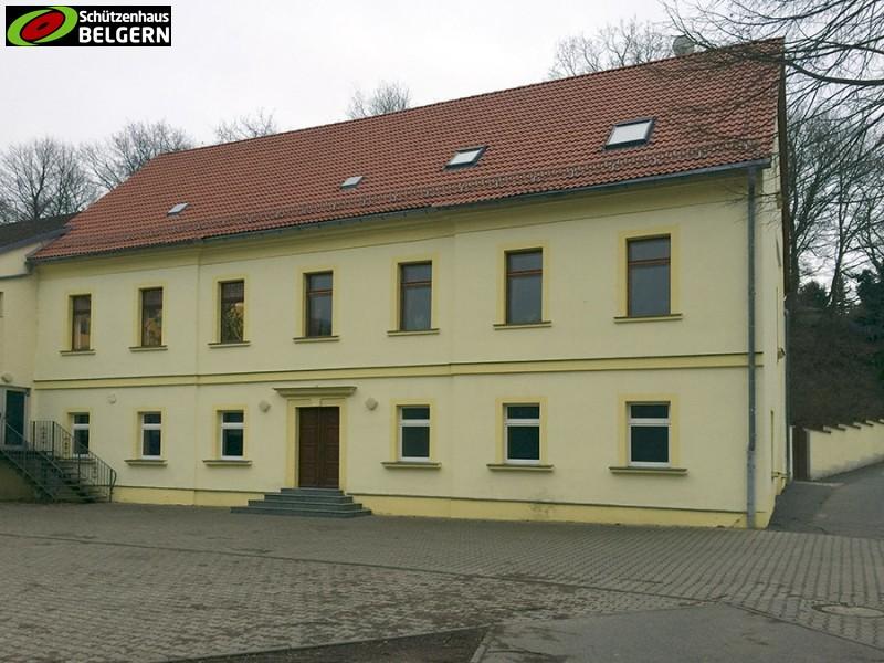2015-01