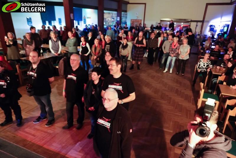 Konzert-Karussell-Online-124.jpg