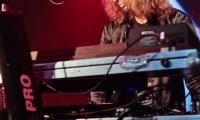 Konzert-Karussell-Online-169.jpg