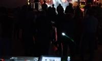 Konzert-Karussell-Online-171.jpg