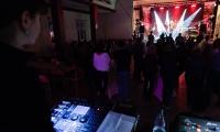 Konzert-Karussell-Online-172.jpg