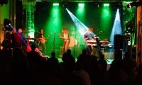 Konzert-Karussell-Online-209.jpg