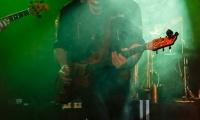 Konzert-Karussell-Online-224.jpg