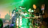 Konzert-Karussell-Online-243.jpg