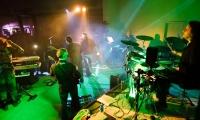 Konzert-Karussell-Online-245.jpg