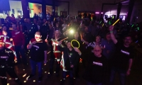 Konzert-Karussell-Online-342.jpg