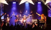 Konzert-Karussell-Online-365.jpg