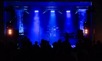 Konzert-Karussell-Online-377.jpg