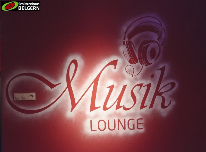 Musik-Lounge-105-klein.jpg
