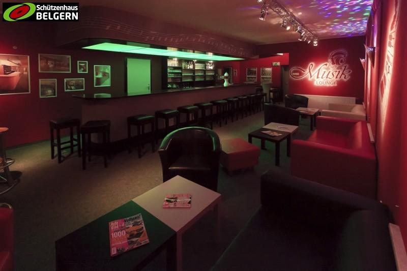 Musik-Lounge-108-klein.jpg