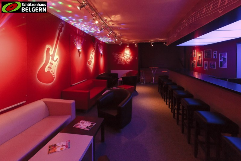 Musik-Lounge-111-klein.jpg