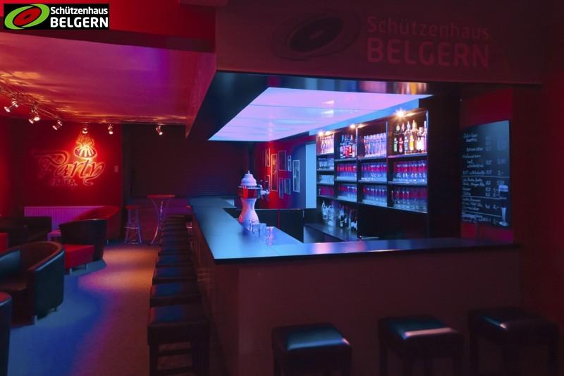 Musik-Lounge-116-klein.jpg