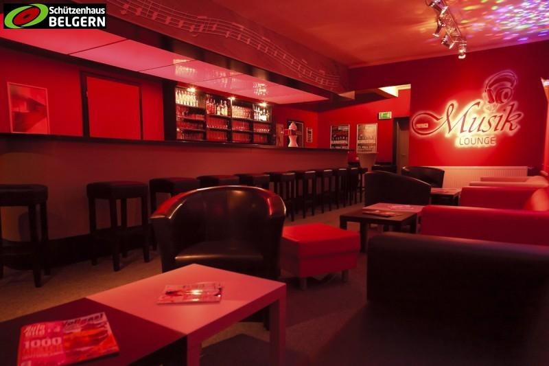 Musik-Lounge-117-klein.jpg