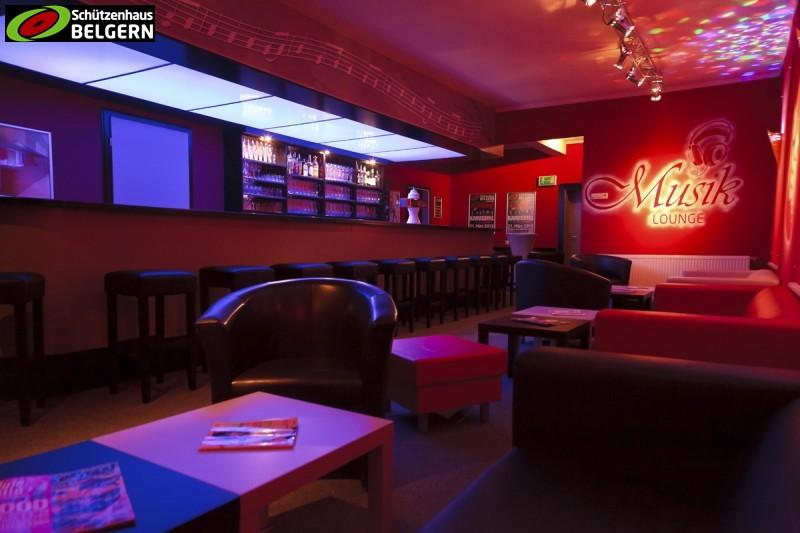 Musik-Lounge-118-klein.jpg