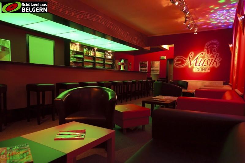 Musik-Lounge-119-klein.jpg
