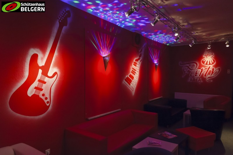 Musik-Lounge-124-klein.jpg