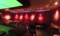 Musik-Lounge-101-klein.jpg