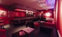 Musik-Lounge-107-klein.jpg