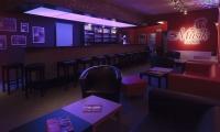 Musik-Lounge-109-klein.jpg