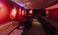 Musik-Lounge-110-klein.jpg