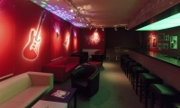 Musik-Lounge-112-klein.jpg