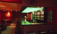 Musik-Lounge-114-klein.jpg