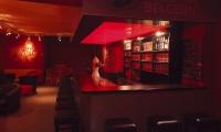 Musik-Lounge-115-klein.jpg