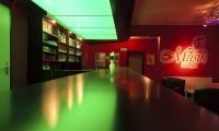 Musik-Lounge-120-klein.jpg