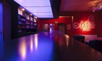 Musik-Lounge-121-klein.jpg
