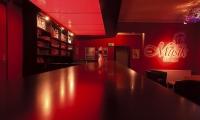 Musik-Lounge-122-klein.jpg