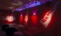 Musik-Lounge-123-klein.jpg