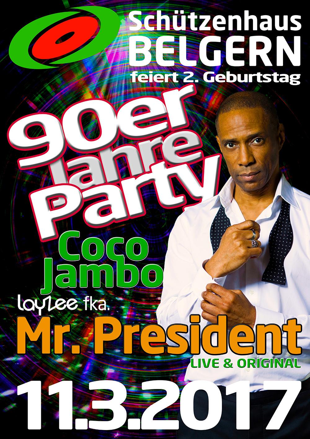 plakat-2017-mr-president-klein
